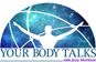 your-body-talks-logo